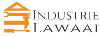 industrielawaai.com