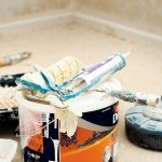 Large Scale Home Remodeling