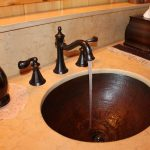 6 Tips for Finding the Right Plumber